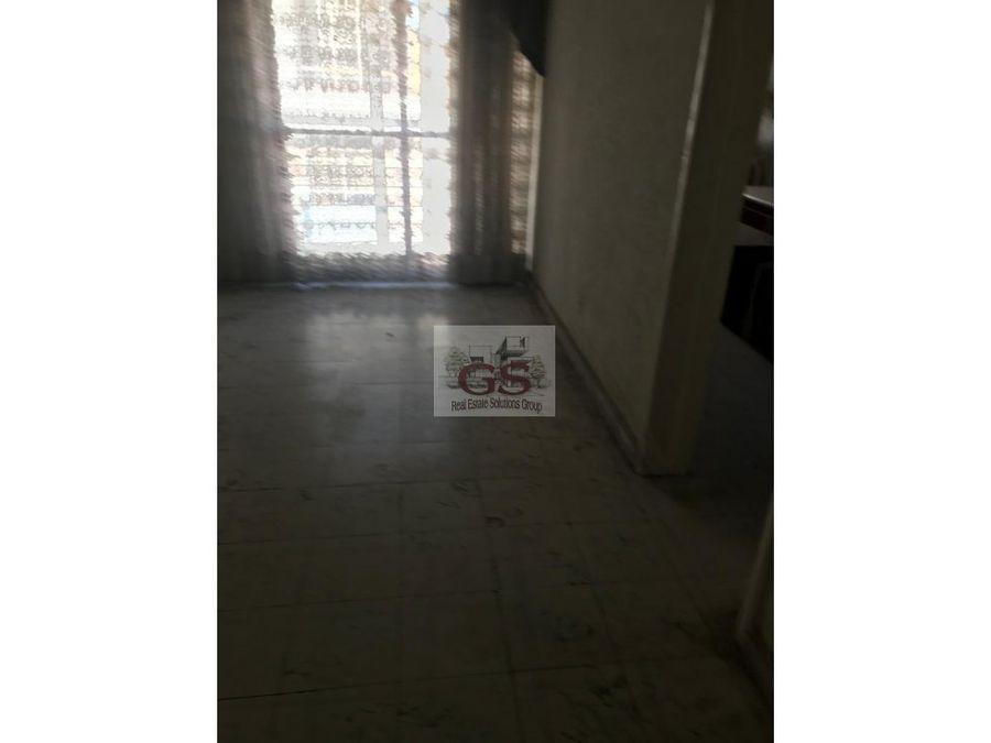 casa en venta emeteria valencia celaya gto