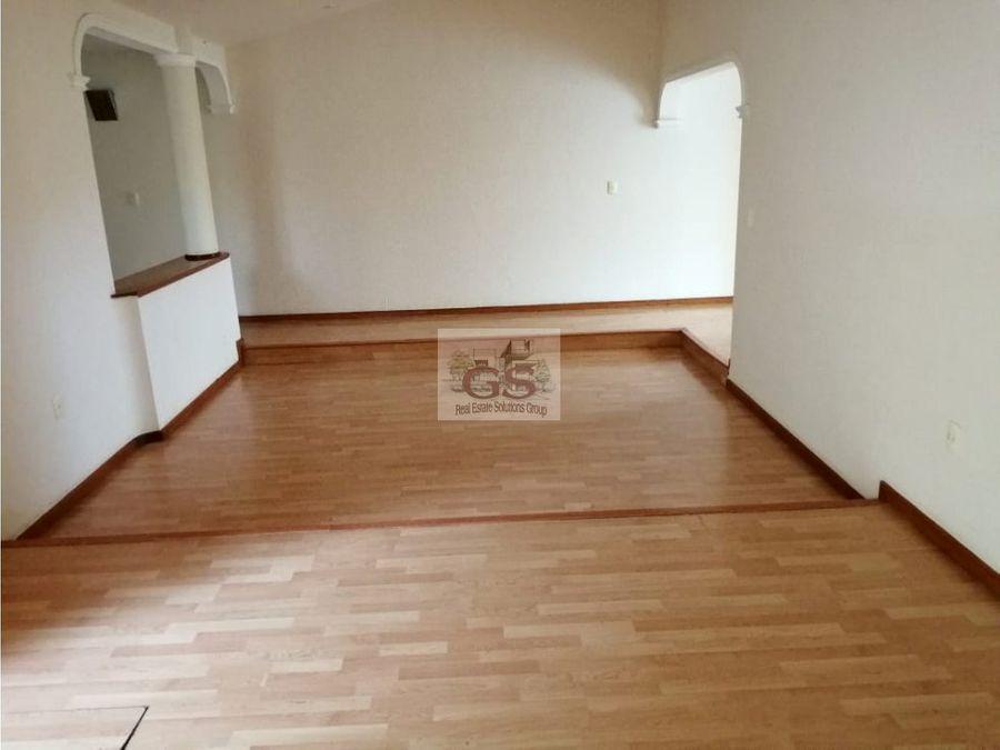 casa en venta la favorita celaya gto