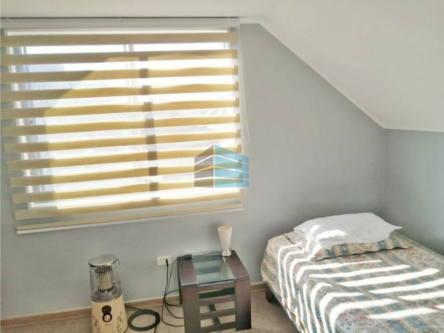 vendo casa en penaflor malloco miraflores 3d3b 3e