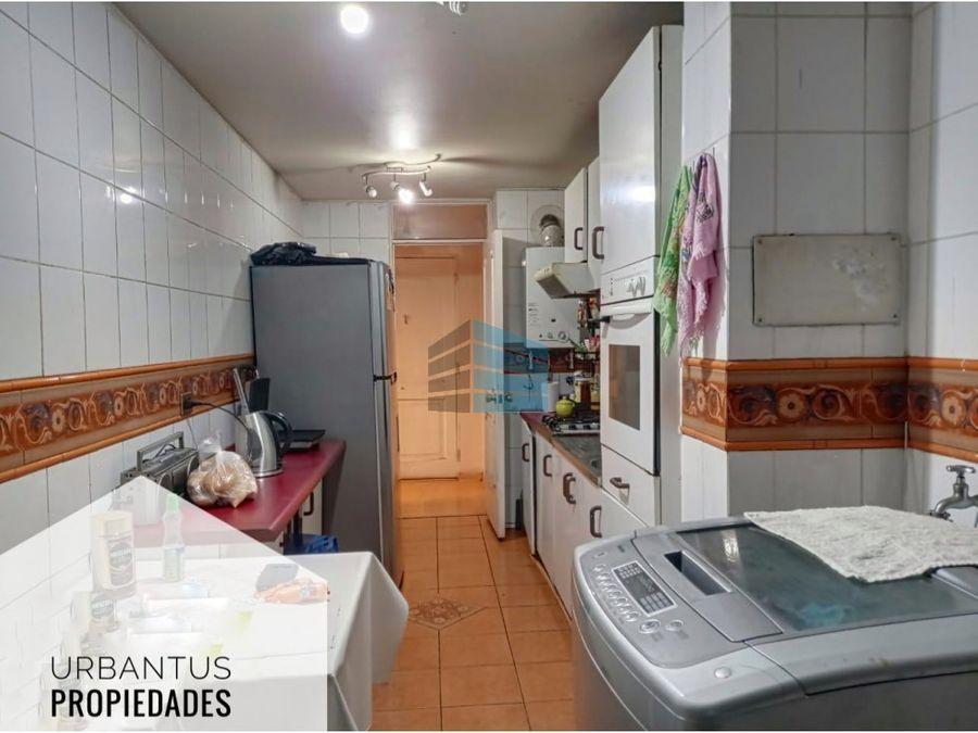 departamento 3d 2b 1e 1 b con 83 m2 san miguel