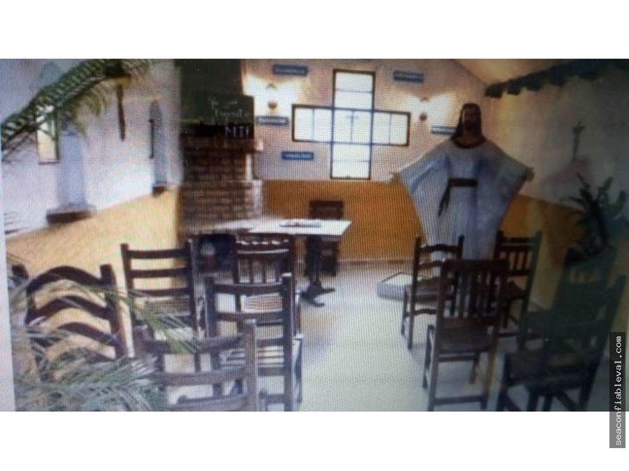 ventas cabanas via paramos andinos tabay mucuruba