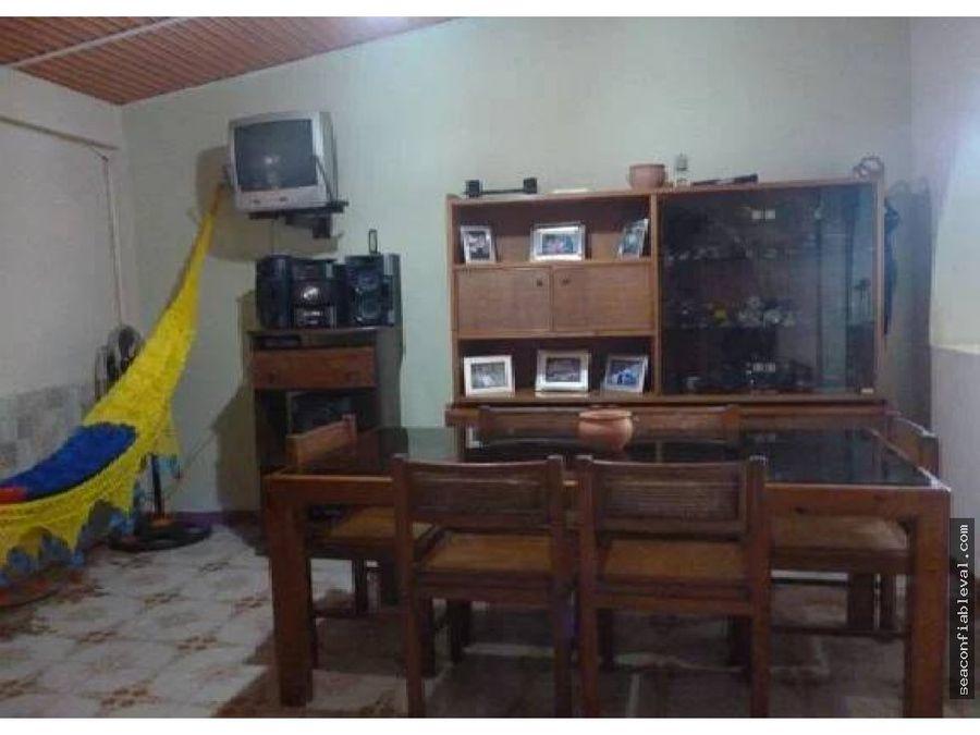 casa venta palo negro maracay