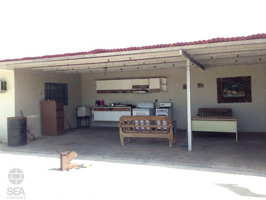 galpon en venta san diego variante yagua guacara carabobo cod 2851728