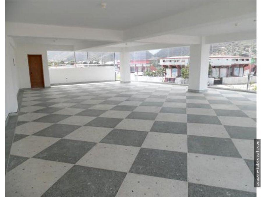 cc plaza city