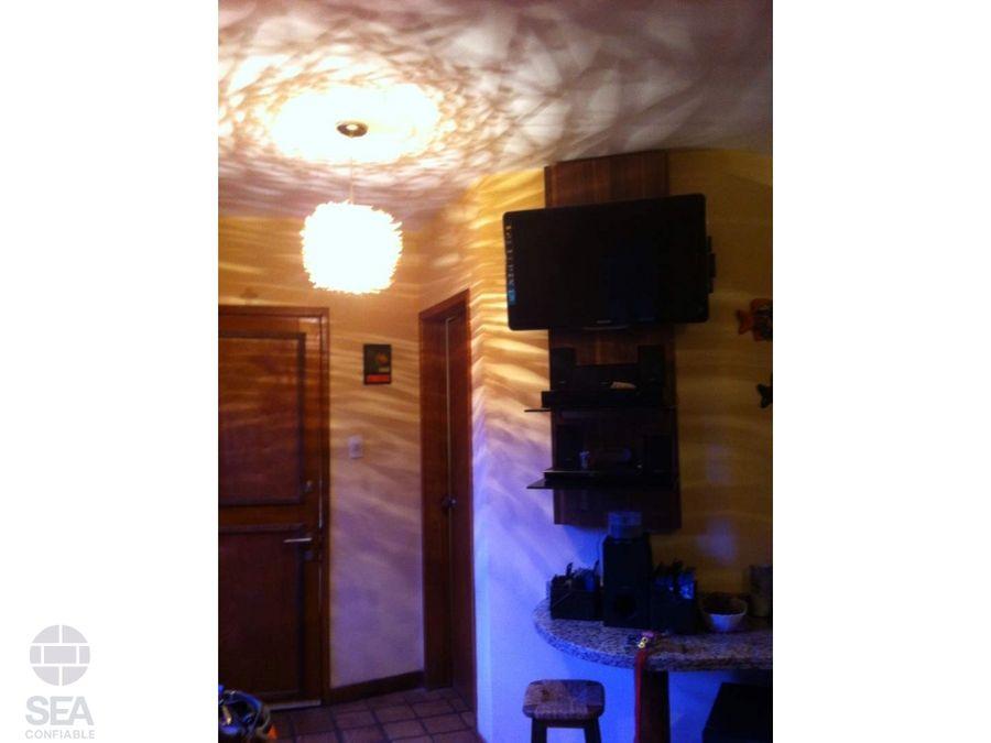sea confiable vende apartamento amoblado en tucacas
