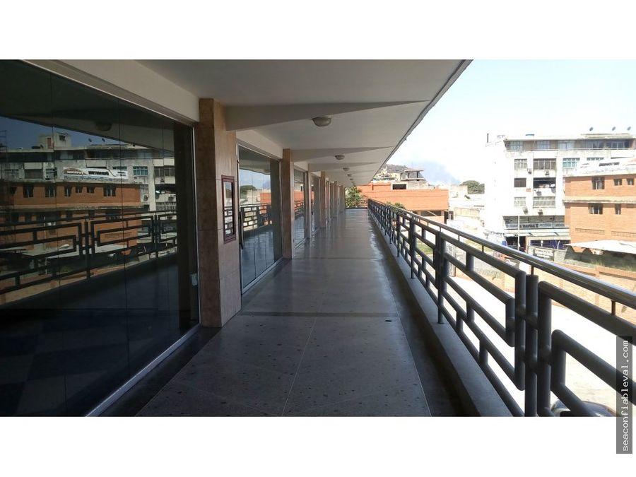 local venta cc plaza city pto cabello
