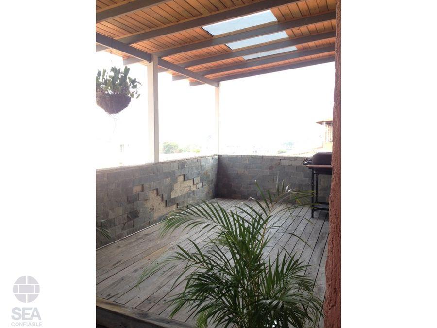 sea confiable vende pent house en san diego res san francisco