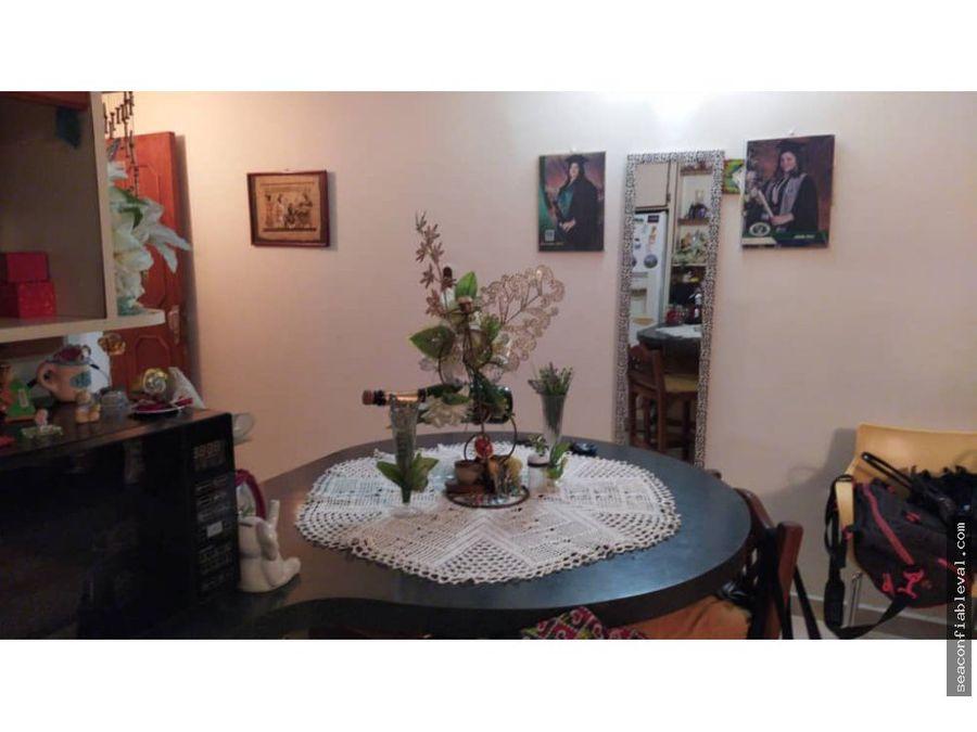 apartamento en venta los laureles