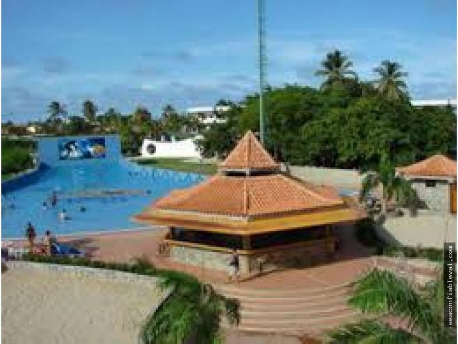 venta accion turistica marysol isla del sol