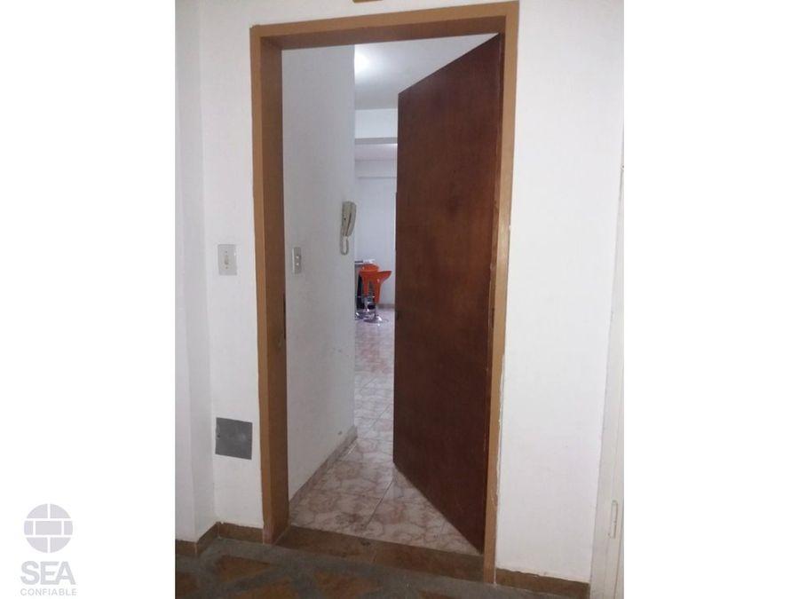 sea confiable vende apartamento en naguanagua