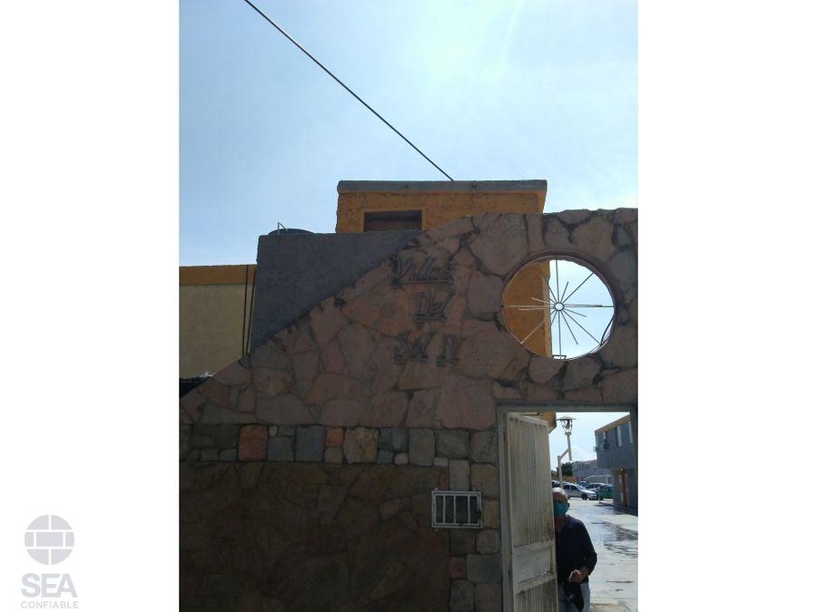 sea confiable vende town house urbanizacion parque valencia