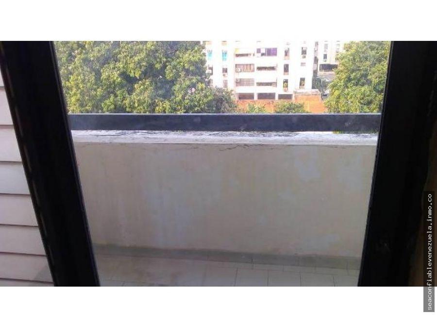 apartamento ventaresd rio buria urb santa cecilia