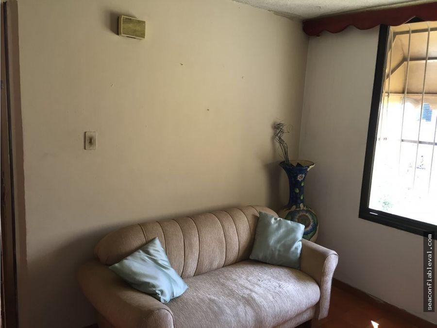apartamento res villa real flor amarillo