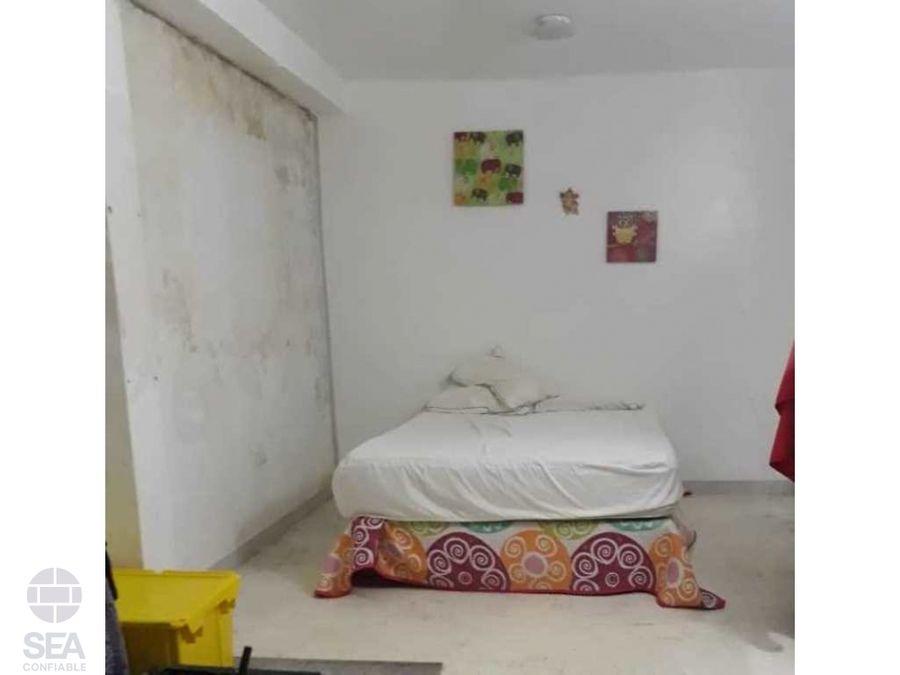 casa remodelada en lomas de la hacienda san diego