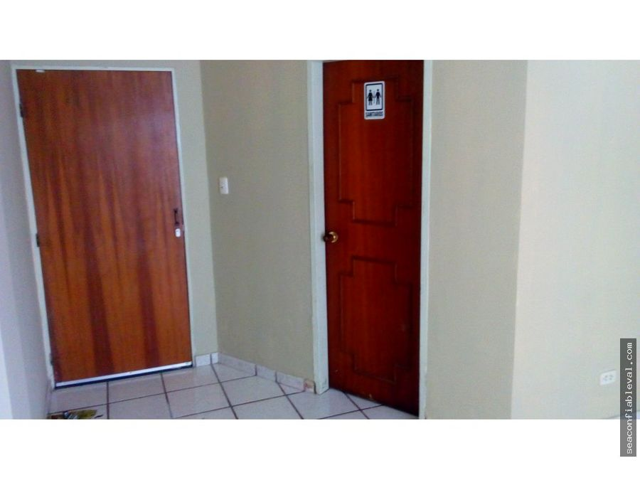 oficina en alquiler 25 mtrs2 naguanagua