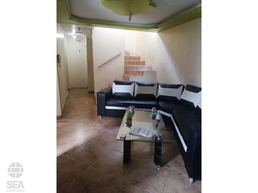 venta amplio y bello pent house en terrazas de san diego