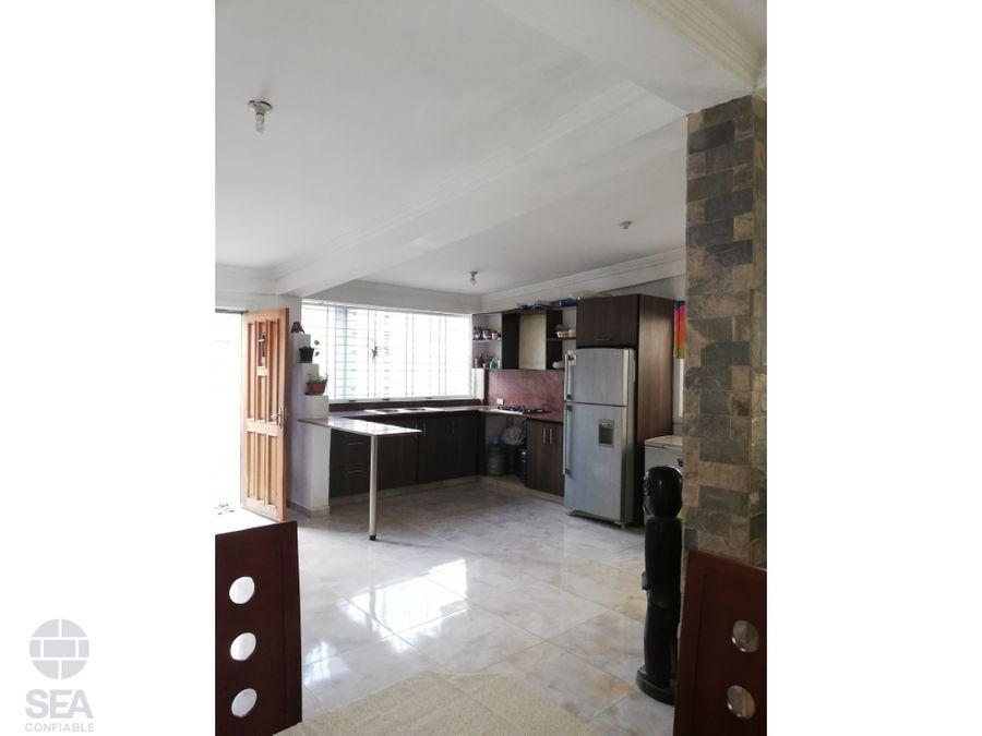 casa quinta en venta naguanagua jardin manongo cod 2849430