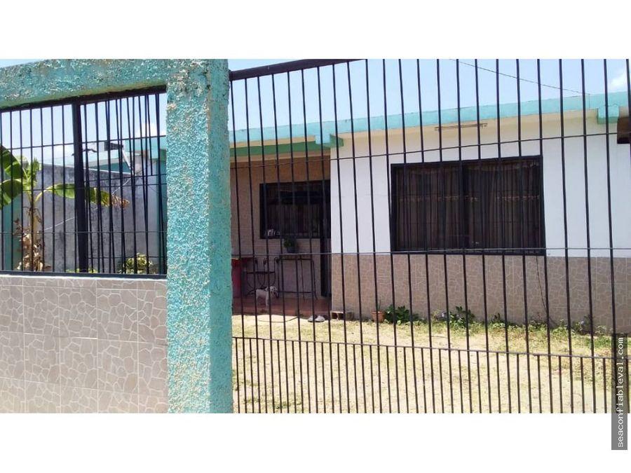 casa en venta en san diego los tamarindos