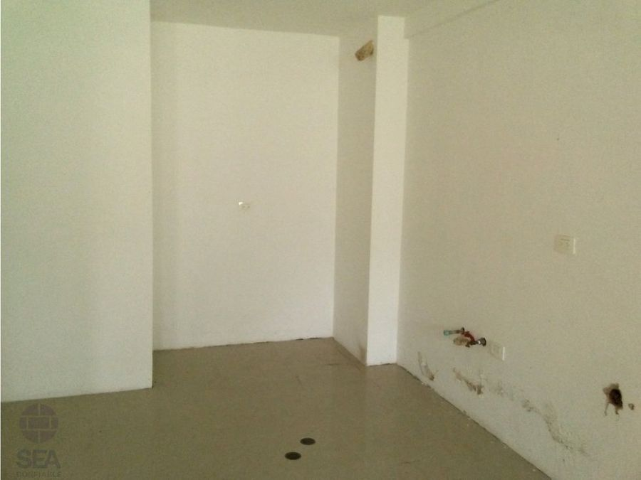 sea confiable vende tonw house ubicado en manongo