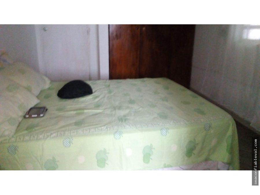 casa en venta urb nva esparta 2 naguanagua