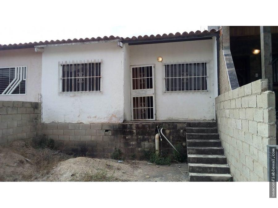casa venta lomas de la hacienda san diego