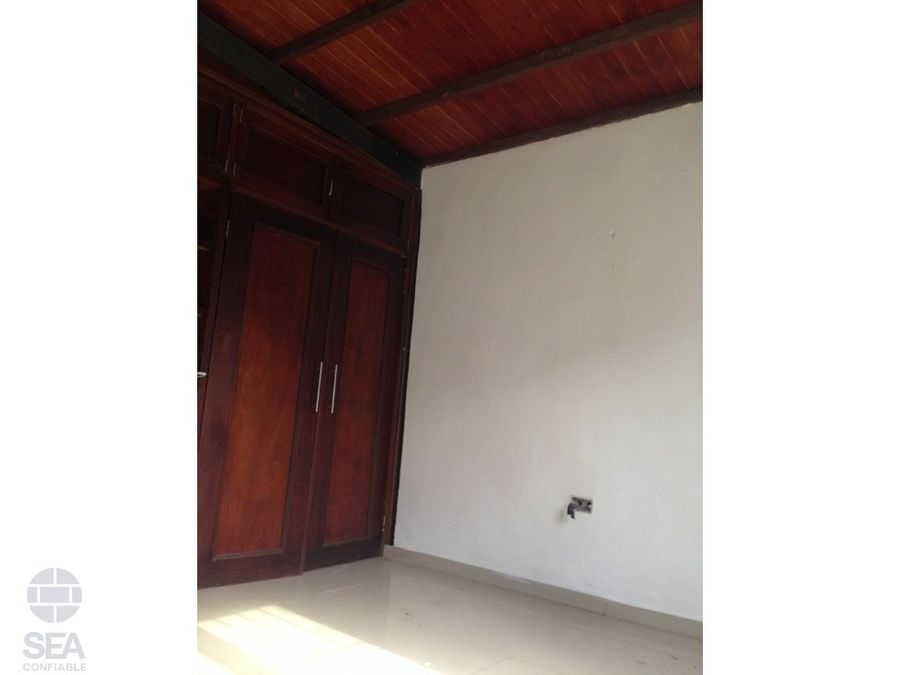 casa en naguanagua urbanizacion cerrada en paramacay