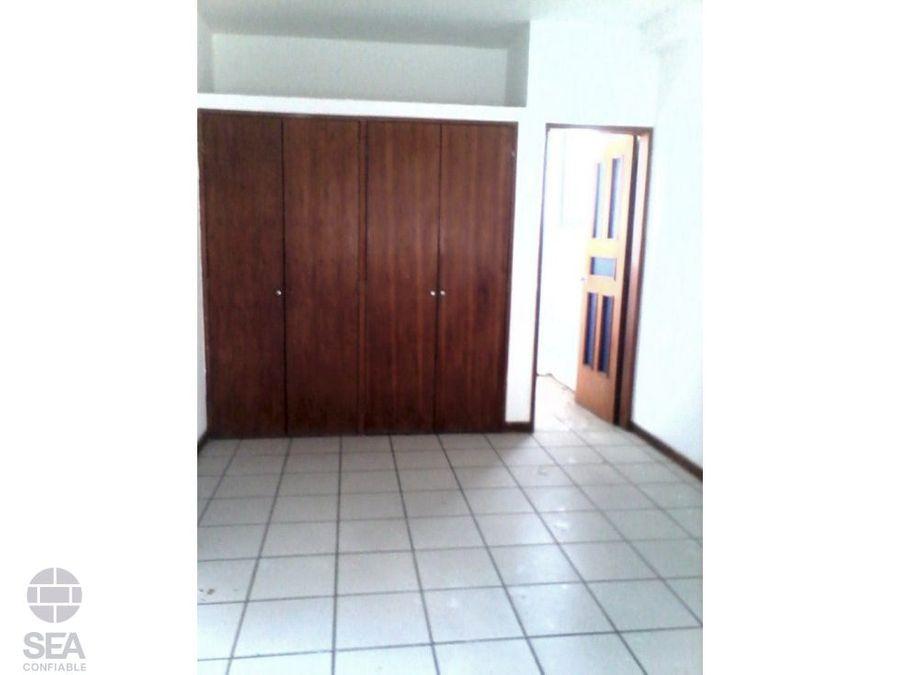 bello y comodo apartamento urb los mangos residencias antares