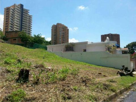 parcela de terreno residencial ubicado en el parral de 705 mts2