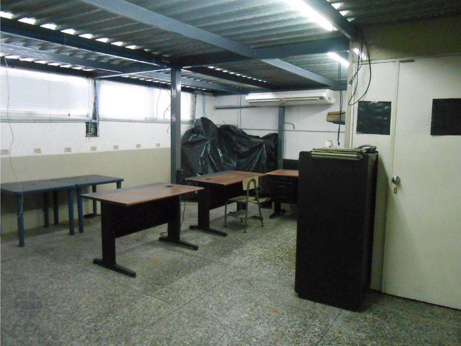 local en venta valencia av bolivar cod 2851587