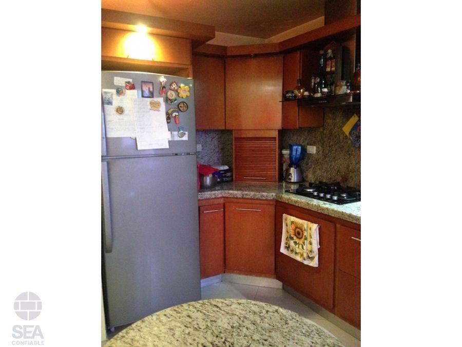 sea confiable vende pent house en naguanagua