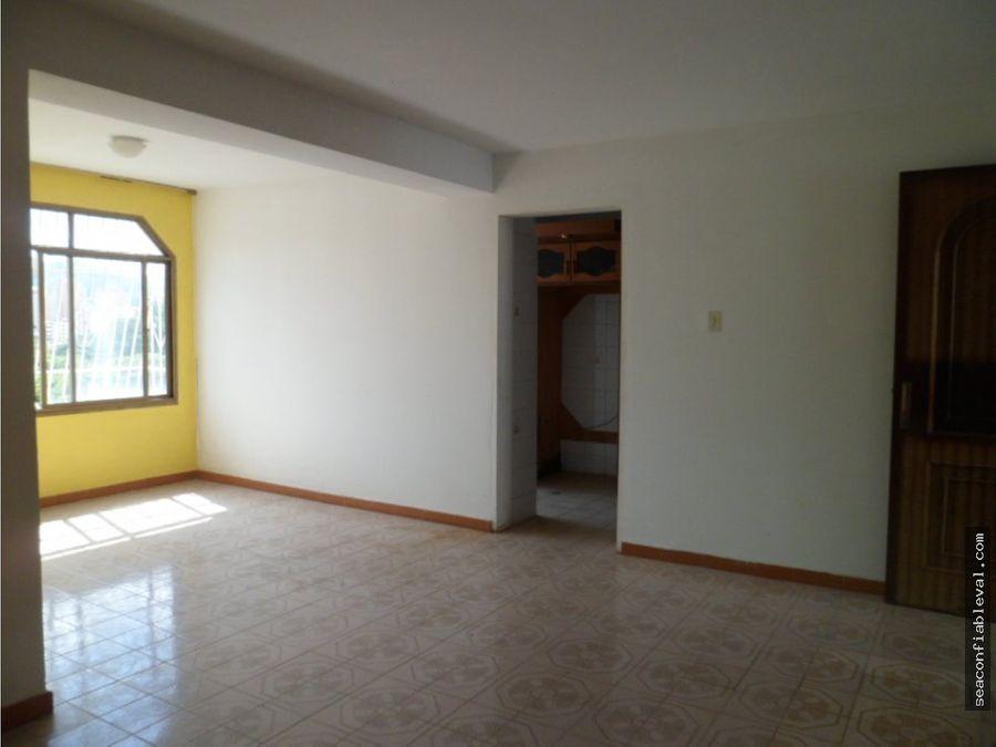 apartamento residencias mallorca