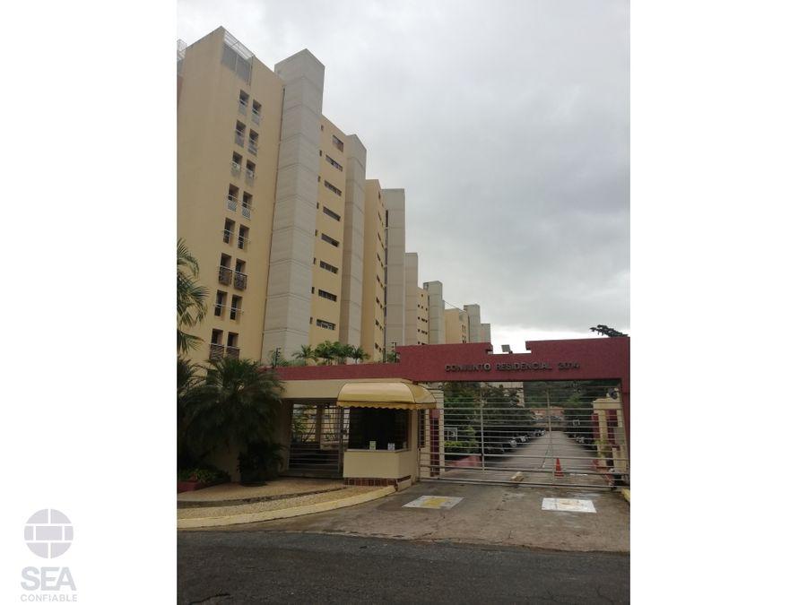 ofrece en venta amplio penthouse duplex en lomas del trigal norte