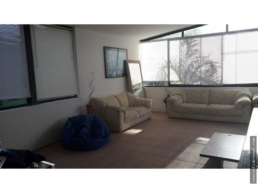 casa en venta safary country club carabobo
