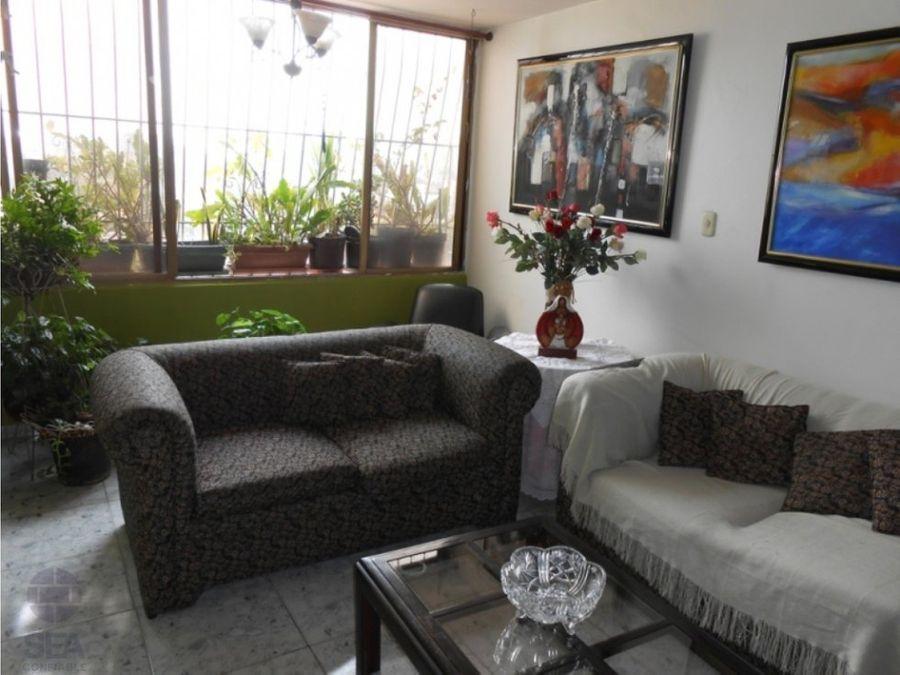 sea confiable vende apartamento en san jose de tarbes