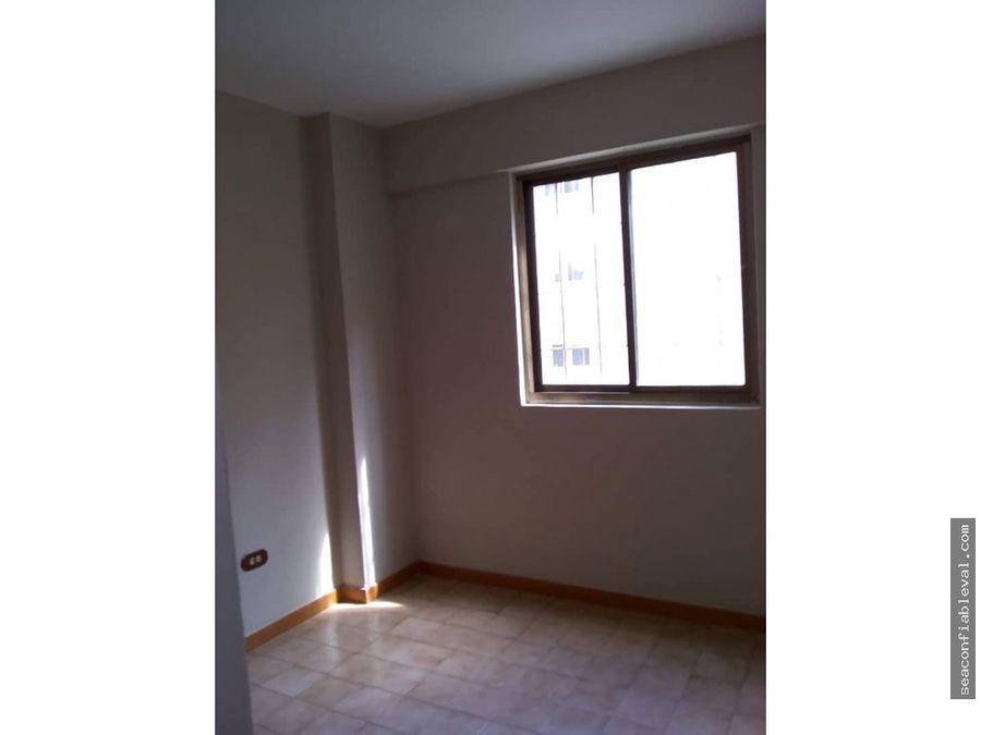 apartamento en la trigalena en venta