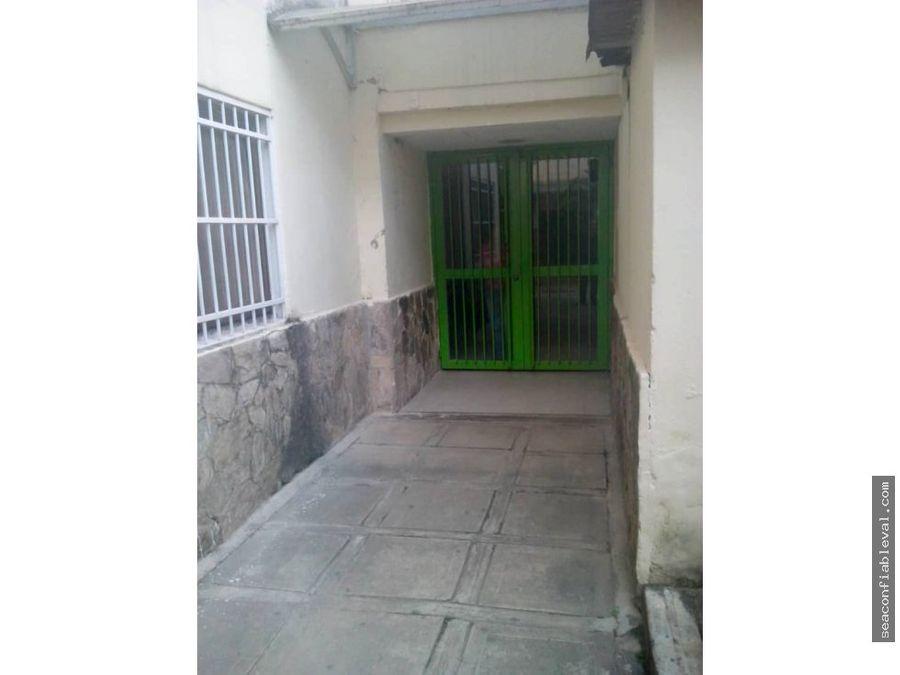 apartamento en venta llano verde