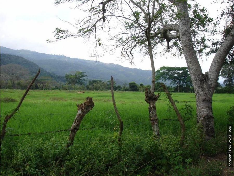 sea confiable vende finca canoabo bejuma edo carabobo