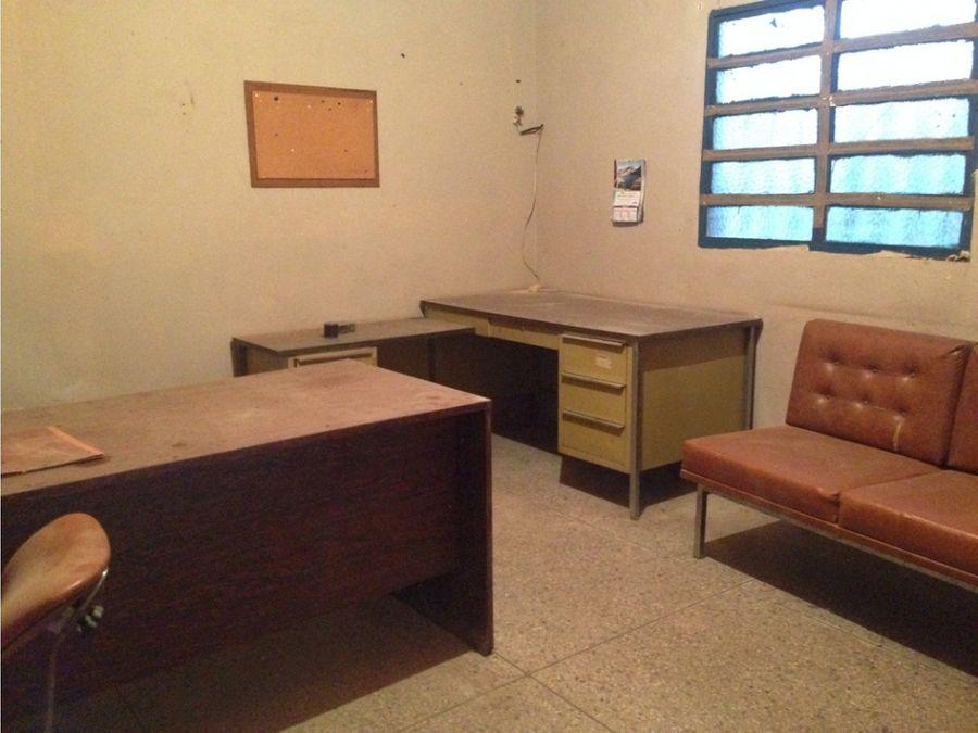 local en venta alquiler tocuyito libertador cod 2851503