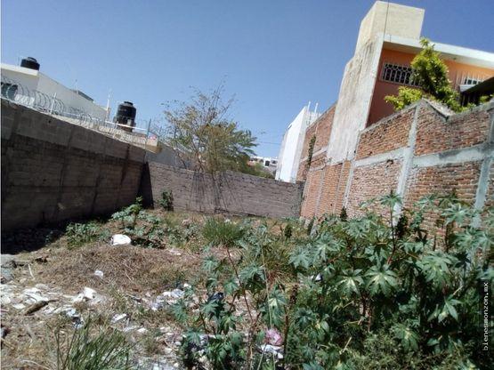 terreno en venta tuxtla a metros del blvd laguitos