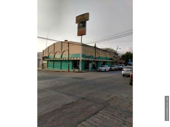 bodega y local comercial tuxtla excelente ubic
