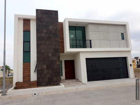 venta casa residencial lomas verdes tuxtla