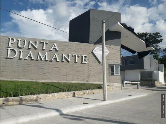 casa venta tuxtla residencial nueva punta diamante
