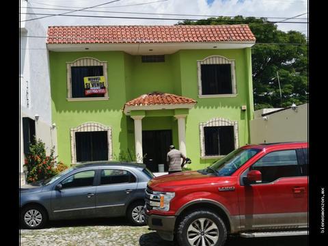 oficina en venta mirador a lado casa de gobierno