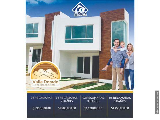 casa venta tuxtla frac valle dorado