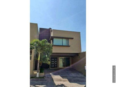 venta casa en privanzza en tuxtla gutierrez