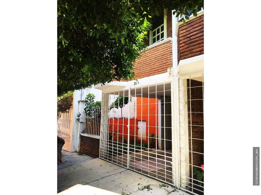 casa venta tuxtla poniente privada las brisas