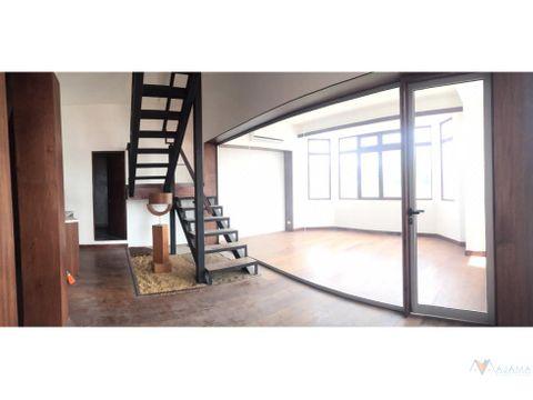 zona 16 rento oficinas en cayala