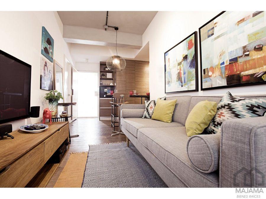 zona 4 granat rento apartamento