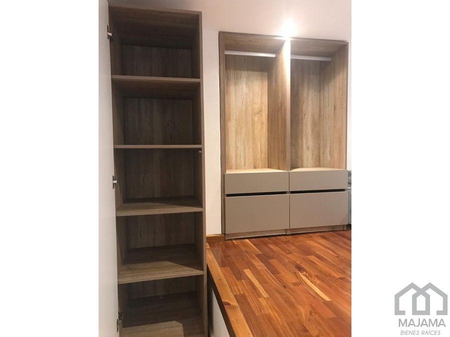 zona 15 adamant rento apartamento