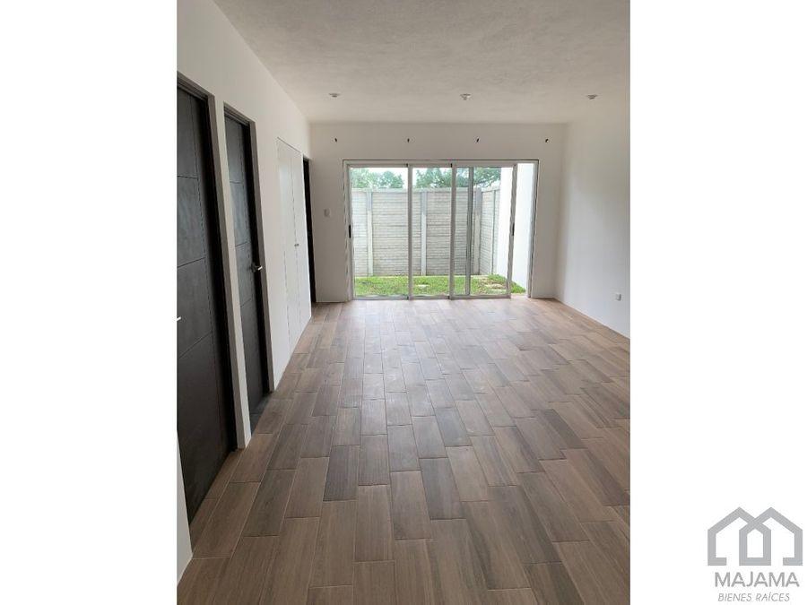zona 16 rento apartamento